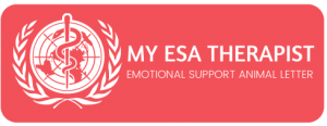 myesa therapist logo
