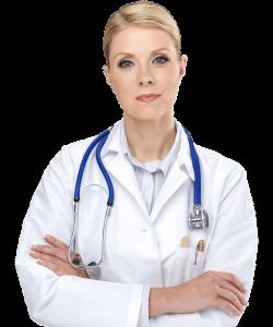 ESA DOCTOR
